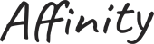 Affinity Supply Co.